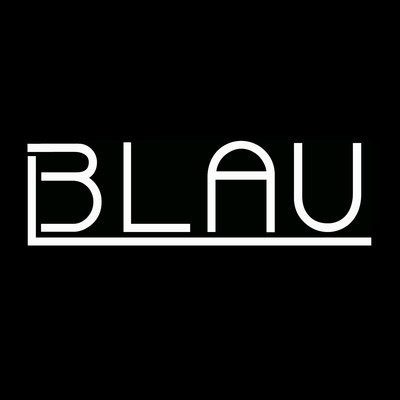 Yacht Week In America (MashUp) – By 3LAU