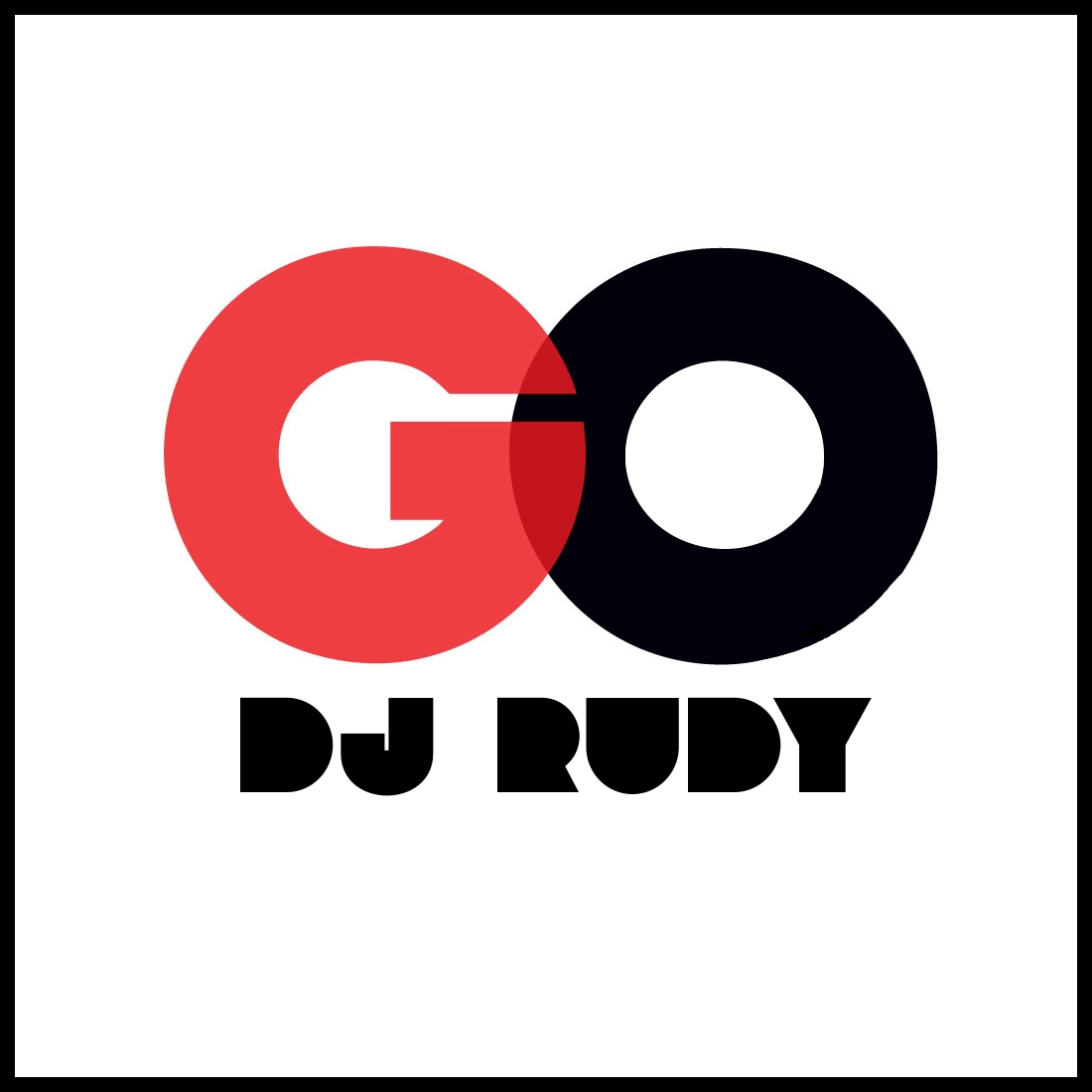 GO – By Dj Rudy