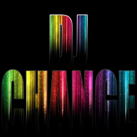 Goddamn (Daft Punk x B.E.P x Caspa x Ludacris x Coyote Kisses x Lil Jon x Axwell x Kaskade x Flo Rida) – By Dj Change
