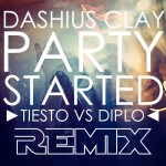 Dashius_Clay_Tiesto_Diplo (1)