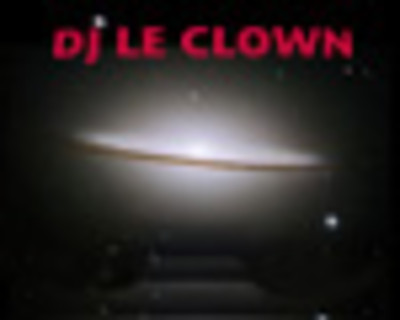 Bootz Criminal – Michael Jackson vs Daft Punk – By DJ Le Clown