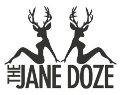 Ain't No Drugs High Enough (Ratatat vs Marvin Gaye) – By TheJaneDoze