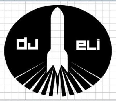 The Anthem (Dr. Dre x Lil Wayne x Luminox) – By DJEli