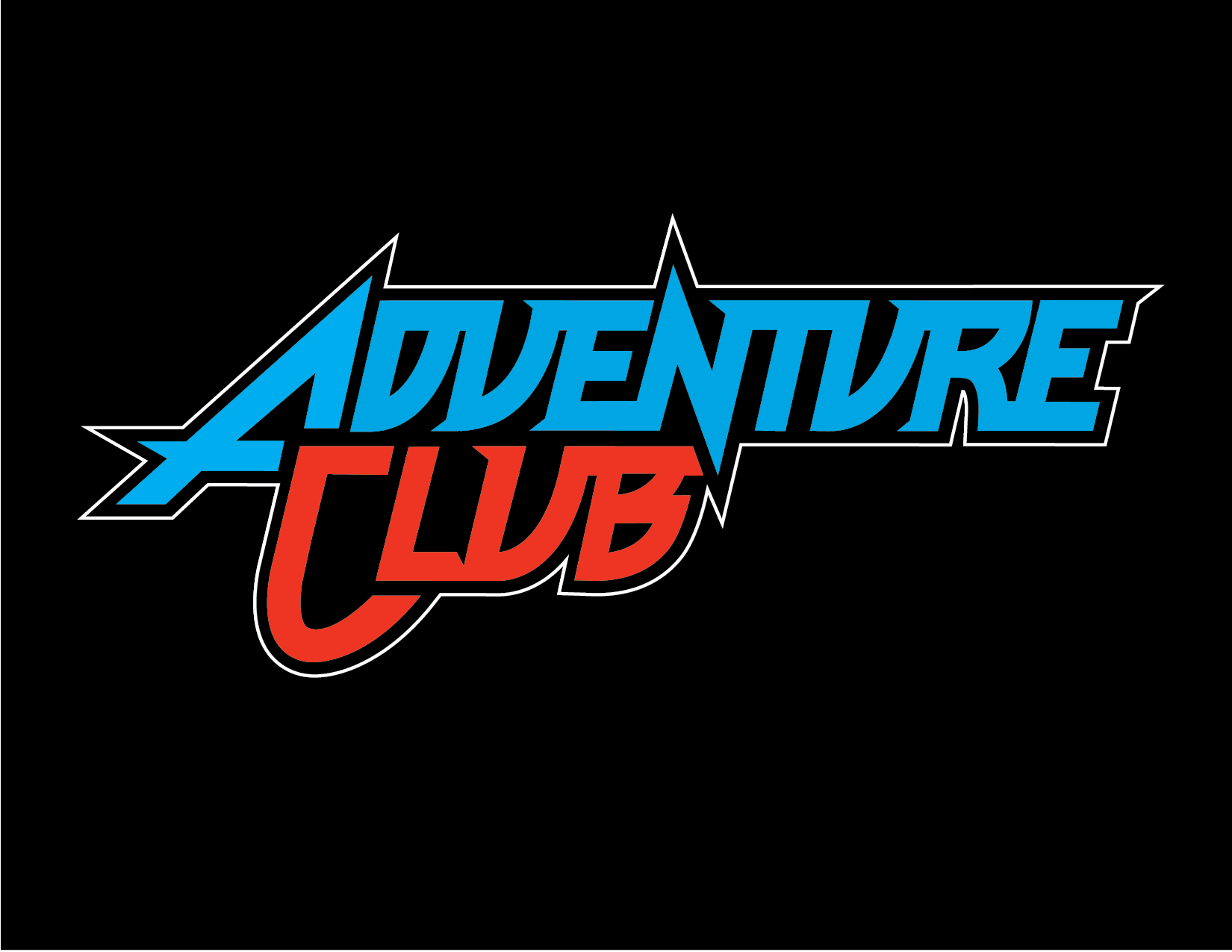 Retro City by Adventure Club Dubstep