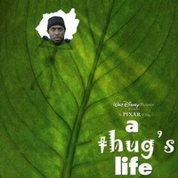 Thug Journey (Rheostat Bootleg)