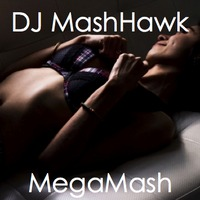 Make It Bump (Yeah Yeah Yeahs & A-Trak vs Pretty Lights) – By DJ MashHawk