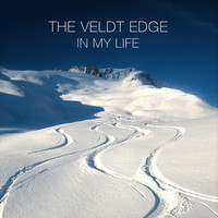 The Veldt Edge In My Life (Deadmau5 x Coldplay x The Beatles x Lady Gaga) – By Compson Sound