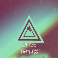 """Restless"" (Original Mix) – By Change"