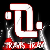 Frostbite 2012 Competition Mix – by Travis Trax