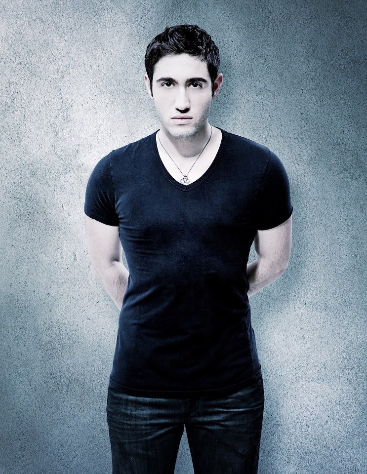 3LAU – Shows, Concerts, and News