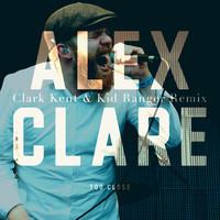 Too Close (Clark Kent & Kid Ranger Remix)