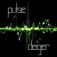 Pulse E.P. – By Deiger