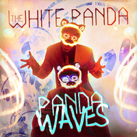 Panda Waves (Ep. #2) – By The White Panda