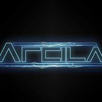 Underground (Original Mix) – By Arcila