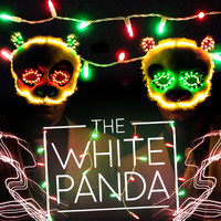 Weezy We Have Heard On High – By The White Panda