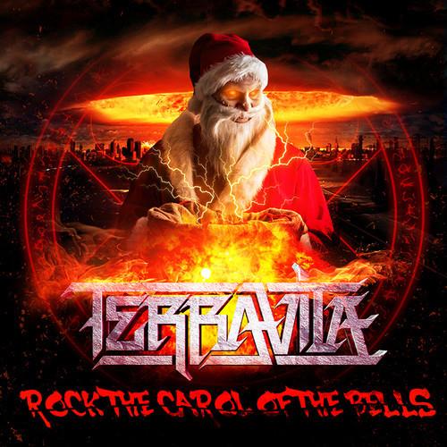 Terravita – Rock The Carol Of The Bells