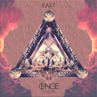 """Mat Zo & Porter Robinson – """"Easy"""" (CHANGE Bootleg)"""