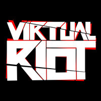 Virtual Riot – Idols (EDM Mashup)