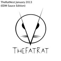 TheRatNest January 2013 – By TheFatRat