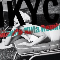 IKYC (Manila Killa Remix) – Peach Fuzz & Kief Ledger
