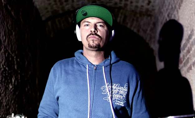 Dj Muggs – Shows, Tour, and News