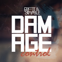 Damage Control (PRFFTT & Svyable Dubstep Remix)