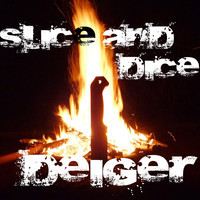 Slice & Dice (Zedd vs Jillian Ann vs Taylor Swift Mashup) – By Deiger