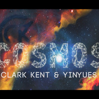 Clark Kent & Yinyues – Cosmos (Original Mix)