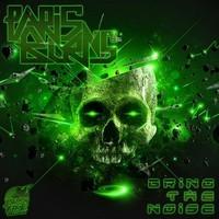 Bring The Noise (Original Mix) – By Kill Paris