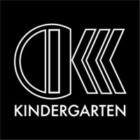 Kindergarten Radio Episode 009 – Wolfgang Gartner 90′s Mix