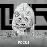 Focus (Original Mix)  – By TYR