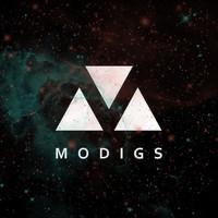 Zeds Dead feat. Omar Lynx – Cowboy (Modigs Remix)