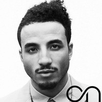 Kim Cesarion – Undressed (Remix) – By Oliver Nelson