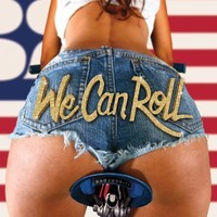 Bad Rabbits – We Can Roll (Official Bootleg) – By 5 & A Dime
