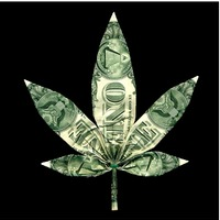 Legalize It (Peter Tosh vs Sublime 420 Remix) – By Lance Herbstrong