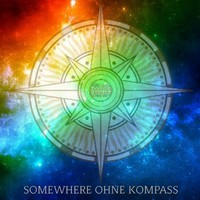 Somewhere ohne Kompass – By Mashup-Germany