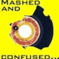 Ain't No Other Luck (Christina Aguilera Vs Daft Punk) – By Mashed And Confused