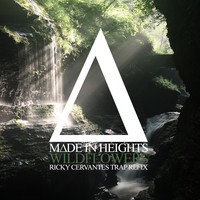 M∆DE IN HEIGHTS – Wildflowers (Ricky Cervantes Trap Refix)