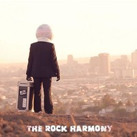 The Rock Harmony (Mashup) – By Mashup-Germany