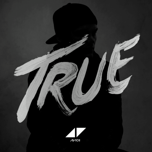 Avicii – True (Full Album Stream)