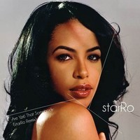 Are You That Somebody – Aaliyah (Remix) – By starRo