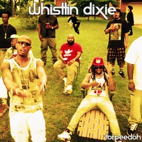 Whistlin Dixie (Simian Mobile Disco vs B.O.B. vs 2 Chainz Mashup) – By Torpeedoh