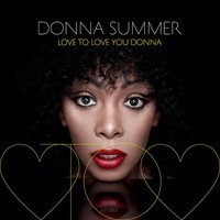 Donna Summer – Bad Girls (Remix) – By Gigamesh