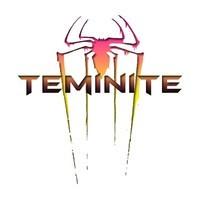 Spider (Original) – By Teminite
