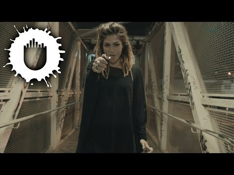 Nicky Romero vs. Krewella – Legacy (New Official Video)