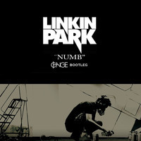 "Linkin Park – ""Numb"" (CHANGE Bootleg)"