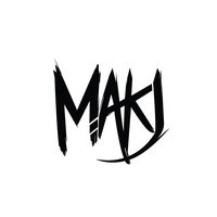 Queen vs Dyro – We Will Rock After (Remix) – By MAKJ