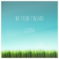 Utopia (Original Chillout) – By I'm From Findland