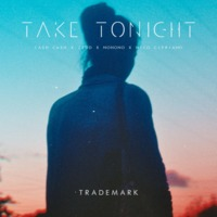 Take Tonight (Cash Cash vs Zedd vs NONONO vs Nico Cipriano) – By Dj Trademark