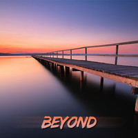Beyond EP (New Bruneaux EP)